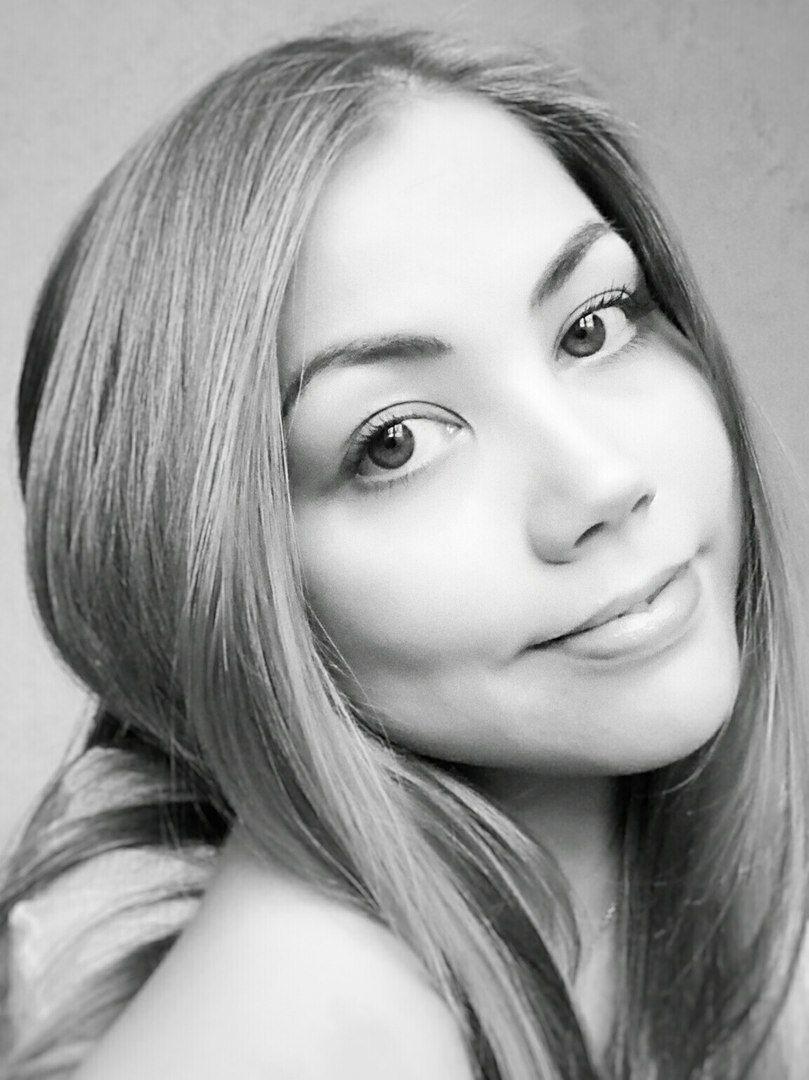 Знакомства в омске бесплатные расскажите свою история знакомства
