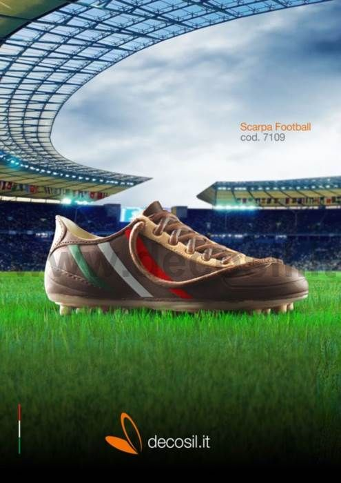 Chocolate Sugar Soccer shoe Silicone Cake Molds Professional Decorations Shoes Mold 3d Or 0qO1F