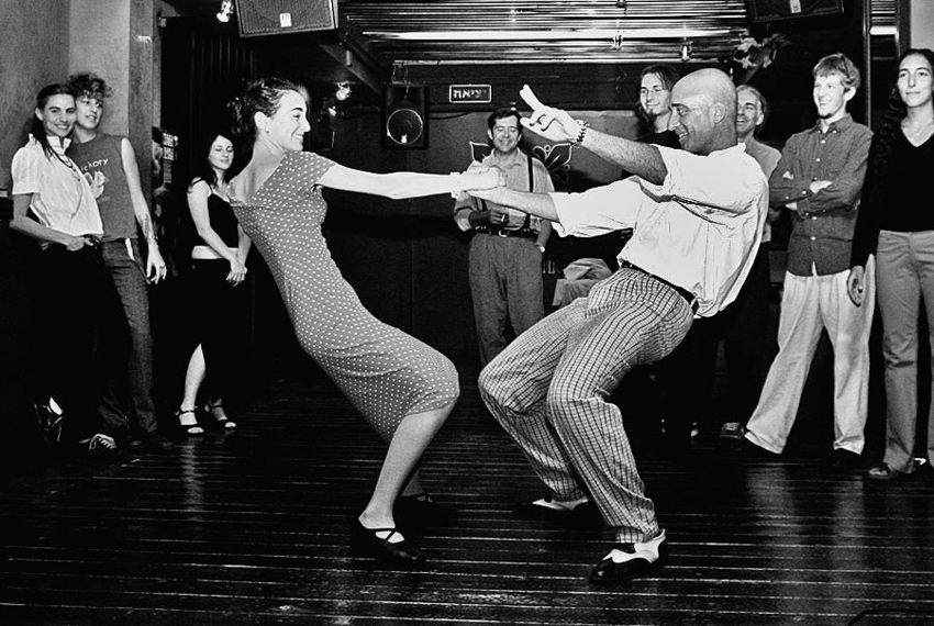 Картинки по запросу мода 60-х годов фото ссср | Танец ...