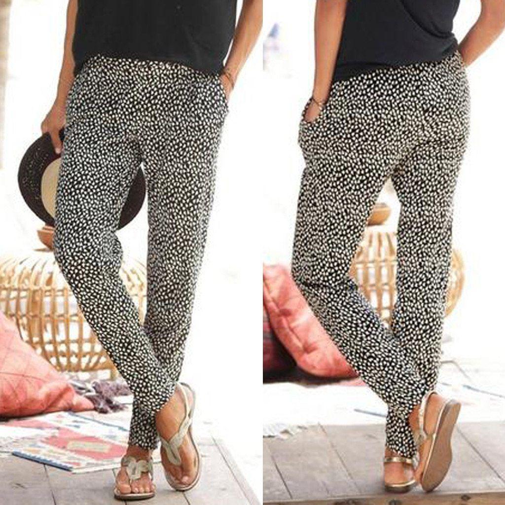 Pants Shorts Leggings Skirts Shortstory Shortstories Pantsph