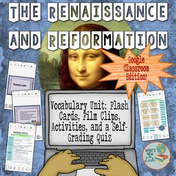 32 Questions And Answers About Renaissance Middle Ages And Reformation From Laurenreilly On Te This Or That Questions Renaissance And Reformation Reformation