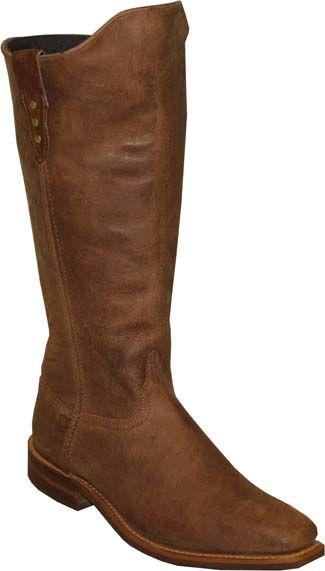 643ced5a142f Abilene Boot Co. Lady Shotgun Boot