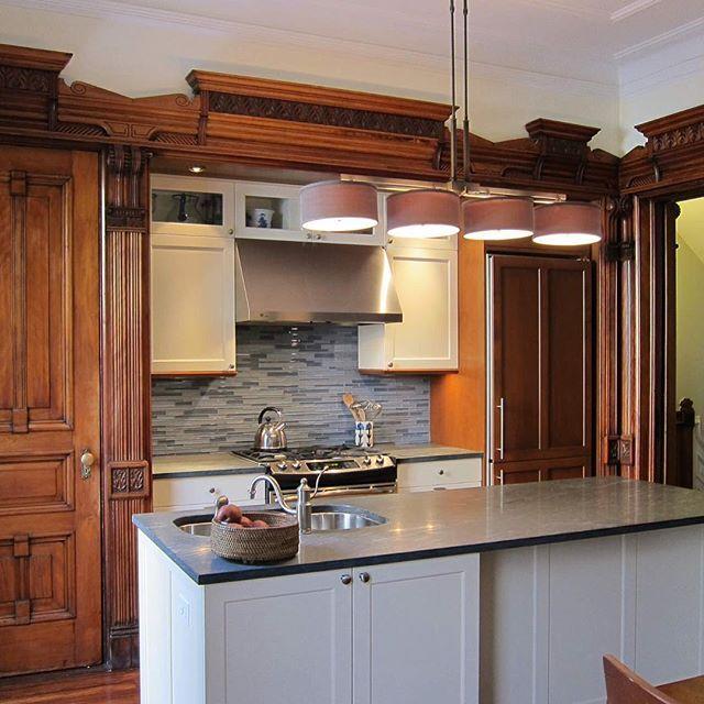 kitchen kitchendesign kitcheninspo whiteinterior whitehouse