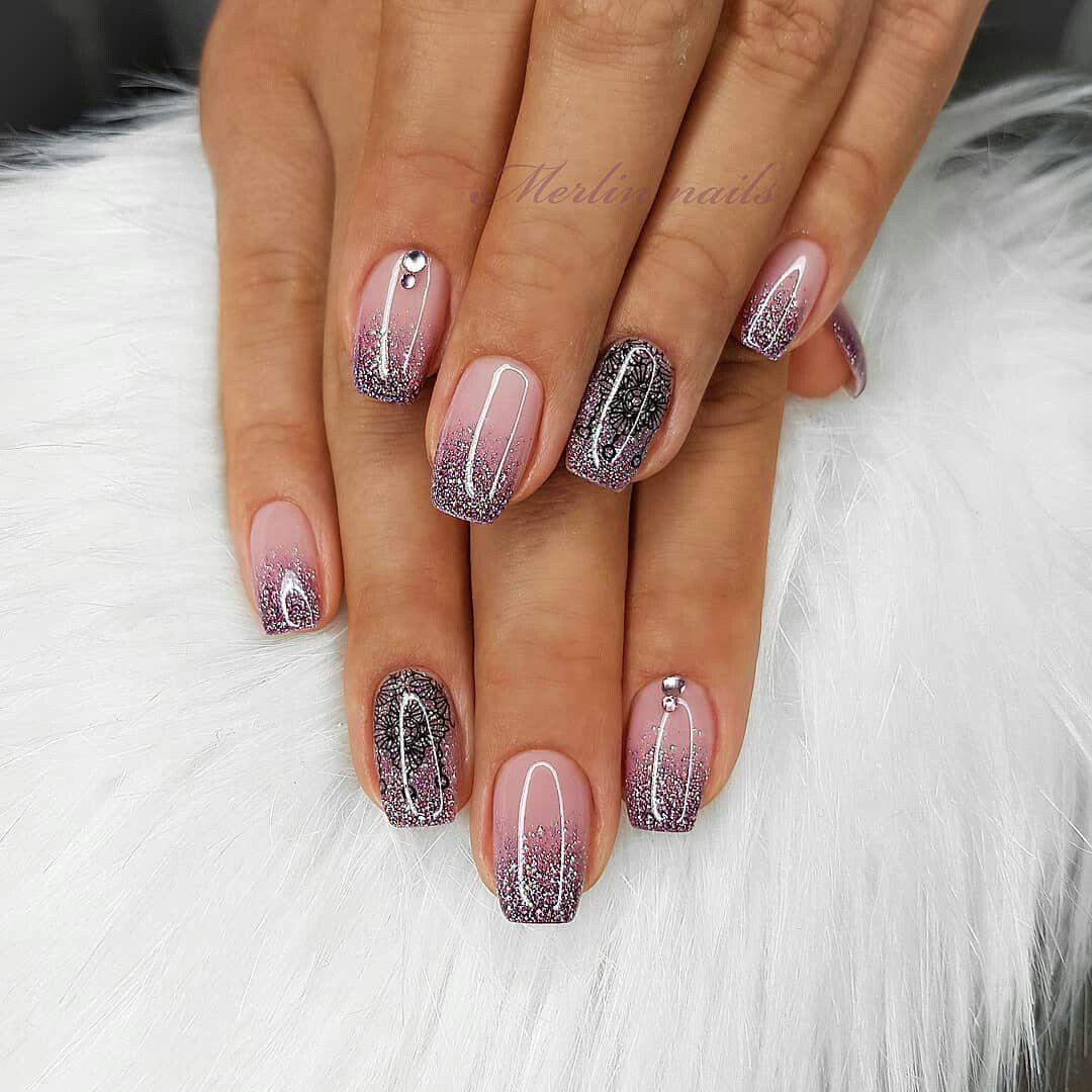 Pin by joy sargent on nails and feet in nails nail art nail