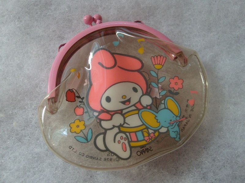 Loved the smell of the plastic! 90s ChildhoodChildhood MemoriesChild  HoodCoin PursesVintage Toys80 SHello KittyNostalgiaBarbie 12c1bb07d02db