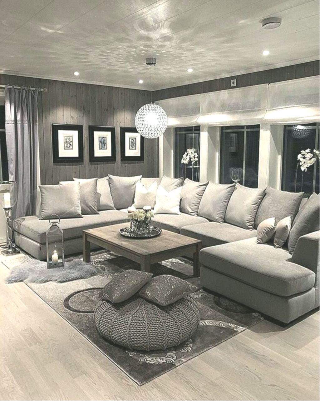 Lazy Boy Design A Room: Cheerful Lazy Boy Furniture Living Room #homedeco