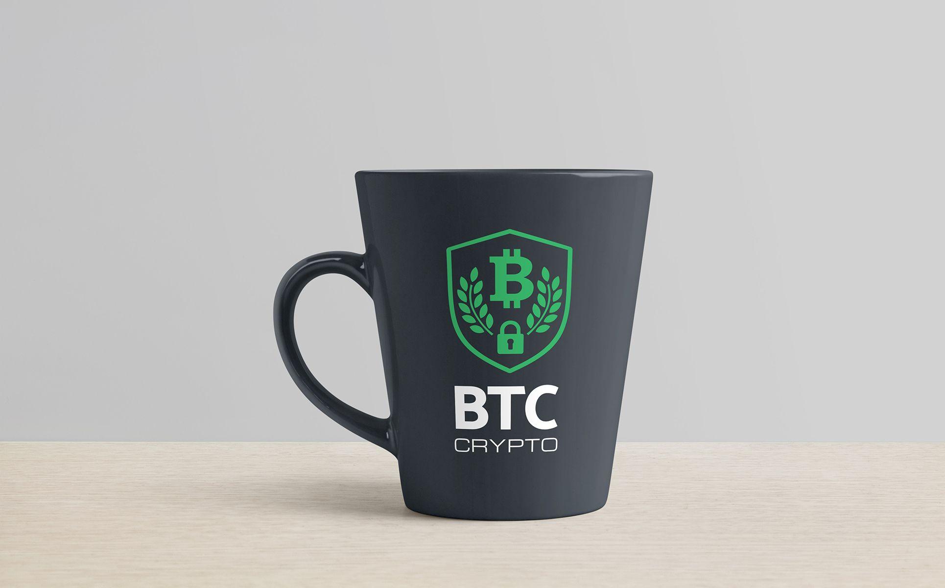 btc trading company)