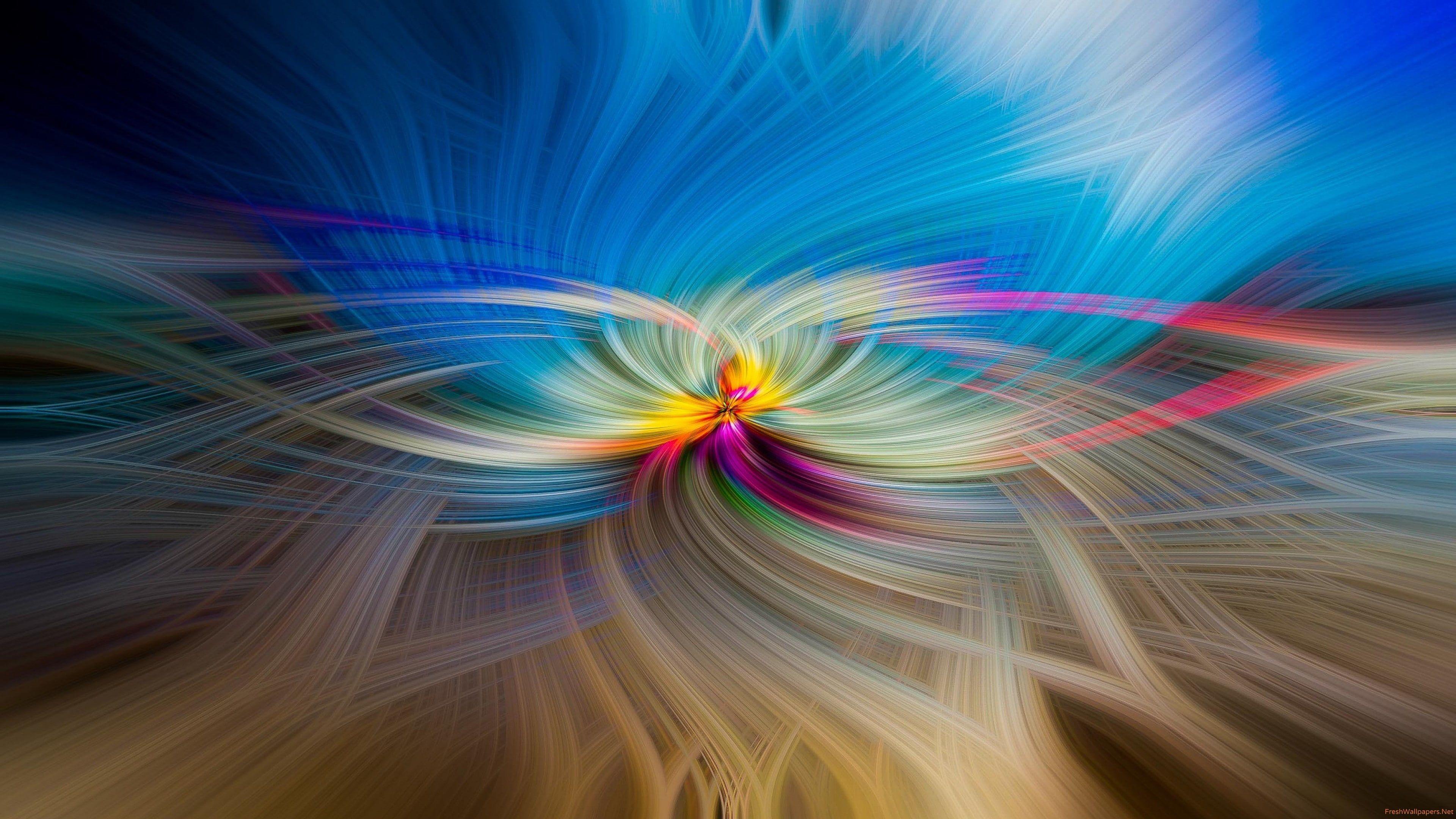 abstract wallpaper design fractal digital art