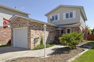 Detached - 3 bedroom(s) - Clarington - $299,900