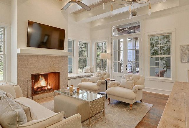 French Family Room Inspiring French Family Room French Country Living Room Home Family Room