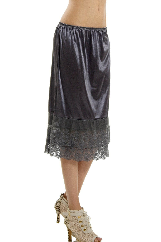 de1b55a61a Extra Long Skirt Extender – DACC