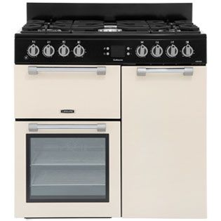 search results for   dual fuel range cooker   ao com search results for   dual fuel range cooker   ao com   cookers      rh   pinterest com
