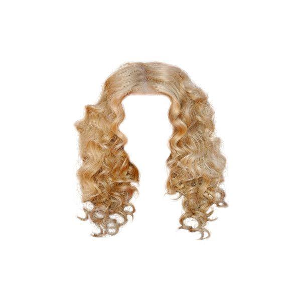 Iggy 800 2015 04 16 100114 Png 400 489 Hair Png Doll Hair Hair Styles