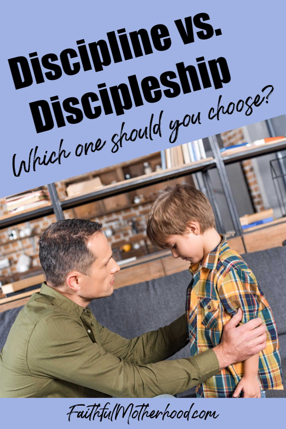 how to deal with a disrespectful grown step child