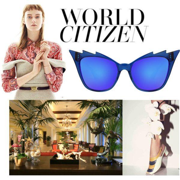 #ditaeyewear #dita #hurricane #sunglasses #sunglasscurator #moodoftheweek