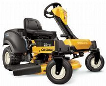 Pin by Ploenpit on riding lawn mowers clearance   Electric riding