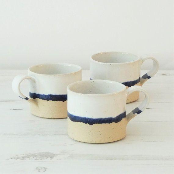 Ceramic mug, coffee mug, mug, mugs, handmade mug, ceramic mug, pottery mug, blue mug, tea mug, pottery, handmade gift, gift, ceramic, mug
