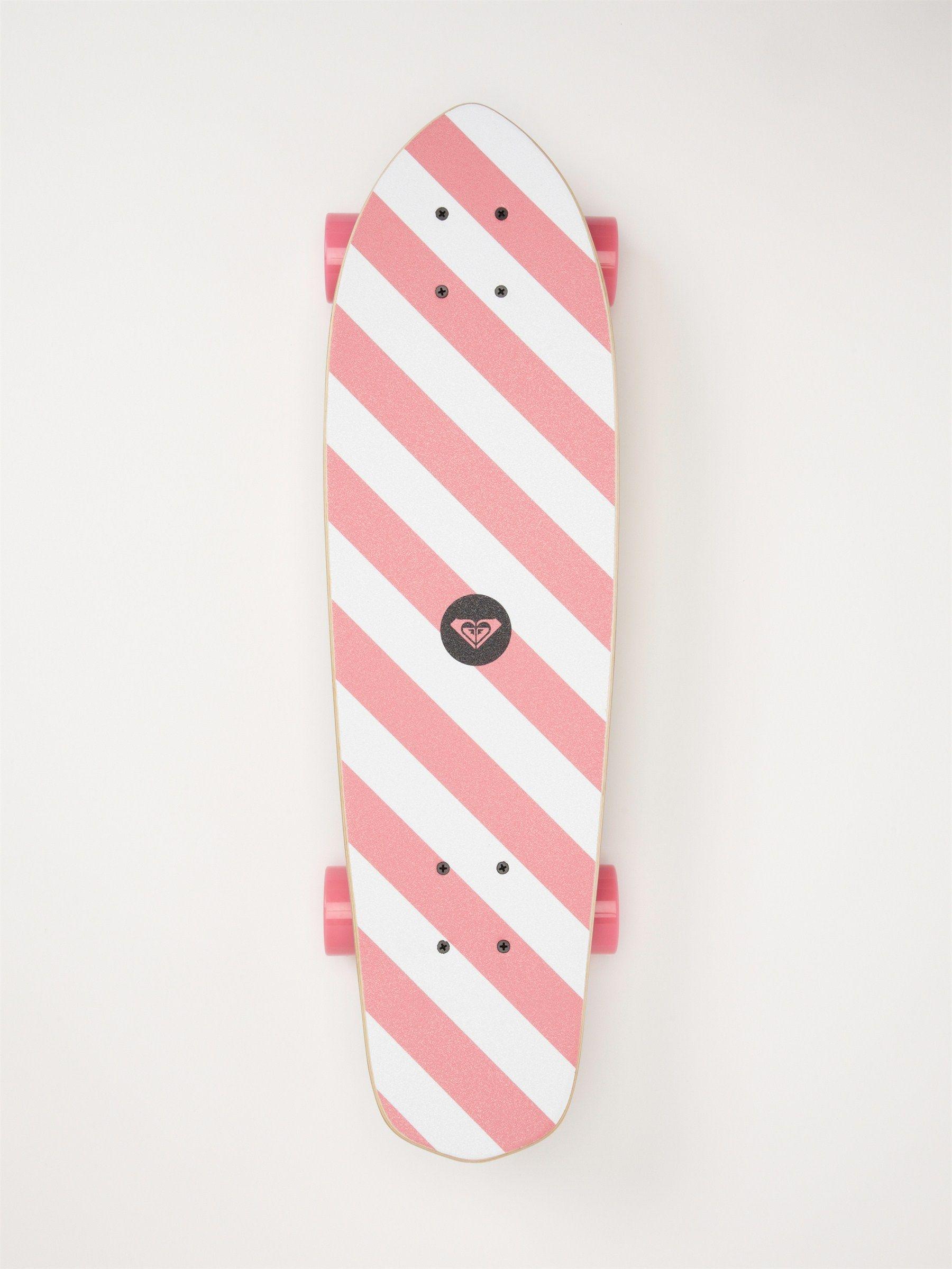Piner Skateboard Penny Skateboard Skateboard Skateboard Design