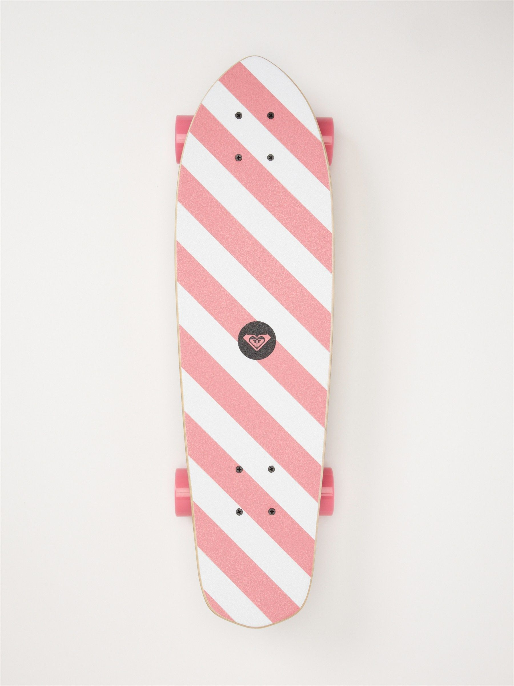 "I want a super cute ""skateboard"" I actually want a ..."
