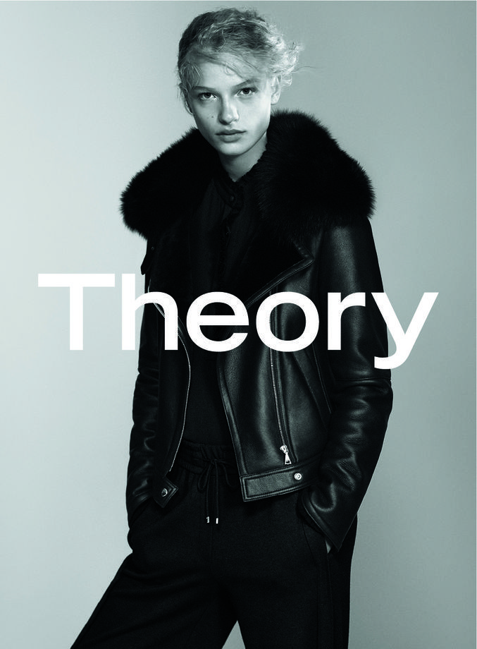 frederikke_sofie_for_theory_autumn_winter_2016_campaign_5.jpg