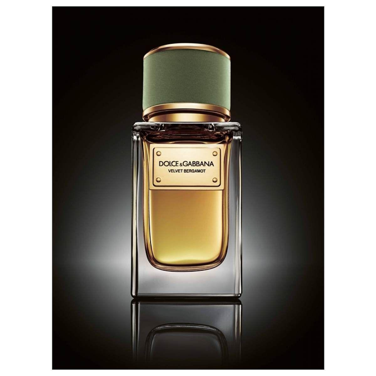 Bergamot Dolceamp; Velvet 1 Oz Parfum De Gabbana Spray Eau 7 Y76ybgf