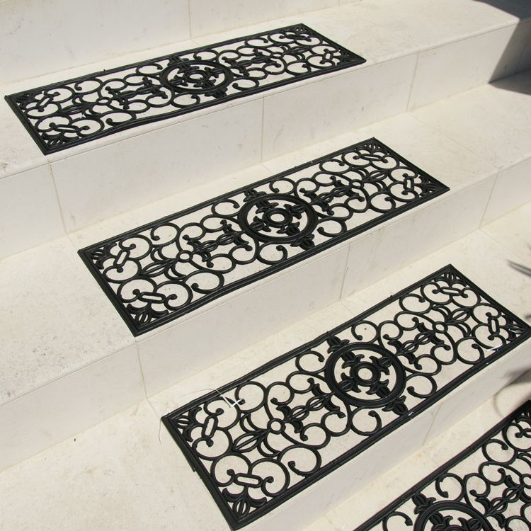 Best Grand Rubber Stair Treads Diy Stairs Stair Treads 400 x 300