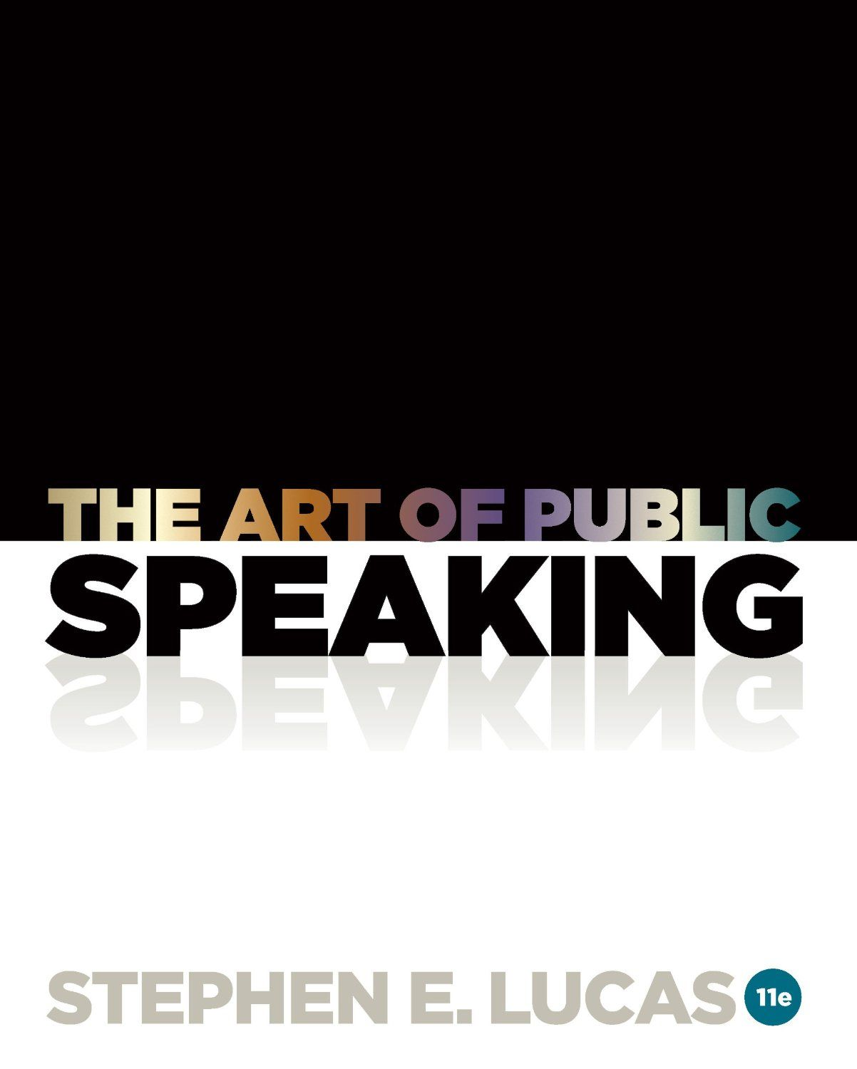15+ The art of public speaking 13th edition apa citation ideas in 2021