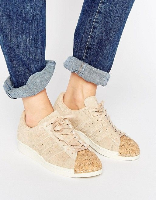 ASOS | Online Shopping for the Latest Clothes & Fashion. Shoes  SneakersAdidas ShoesHigh Top SneakersWomen's ShoesLace Up ShoesPink  ShoesNude ...
