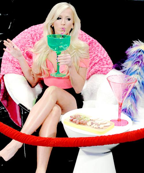 Summer Rae-#WWE