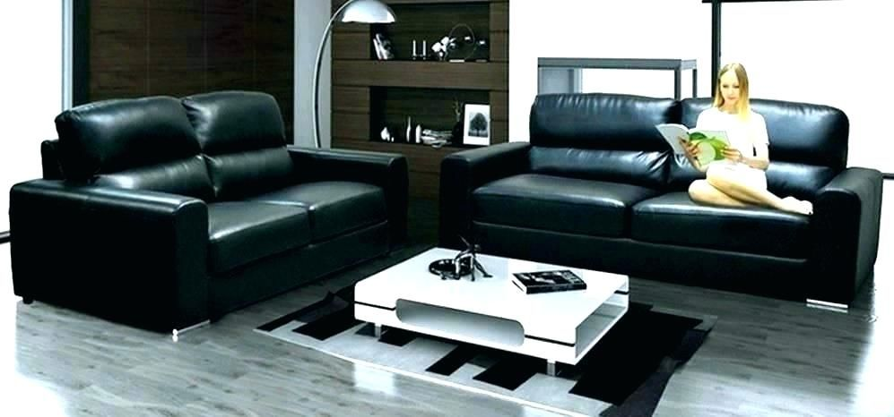 Attractive Leather Sofa Design Philippines Graphics Luxury Leather Sofa Design Philippines For Luxury Leather Sofas Leather Sofa Set Black Leather Sofa Decor