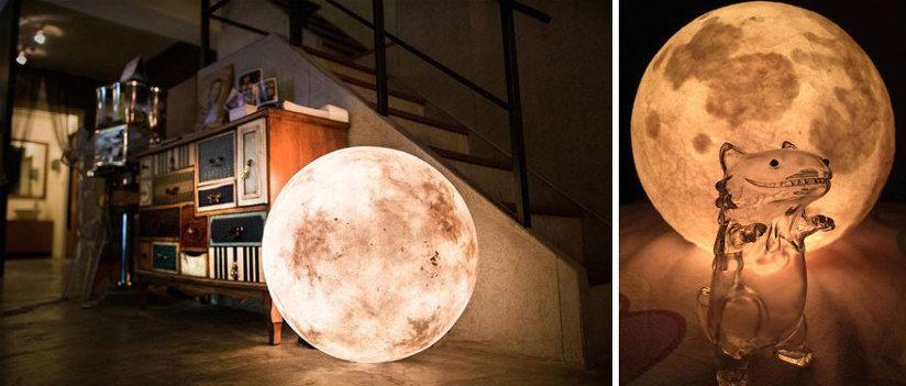 달 모양 전등 > 다나와 커뮤니티 ::행복쇼핑의 시작! 다나와(가격비교)