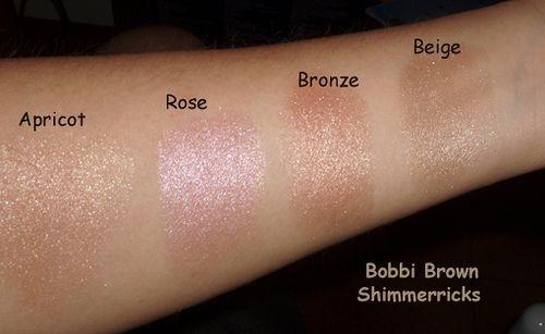 Blush by Bobbi Brown Cosmetics #5