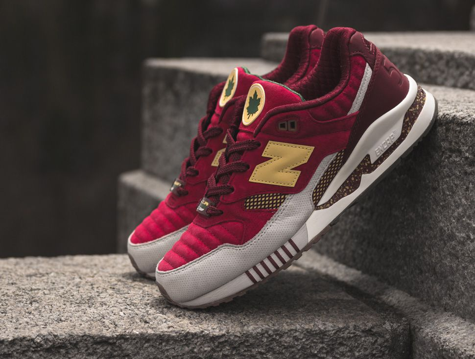 new balance outlet europe