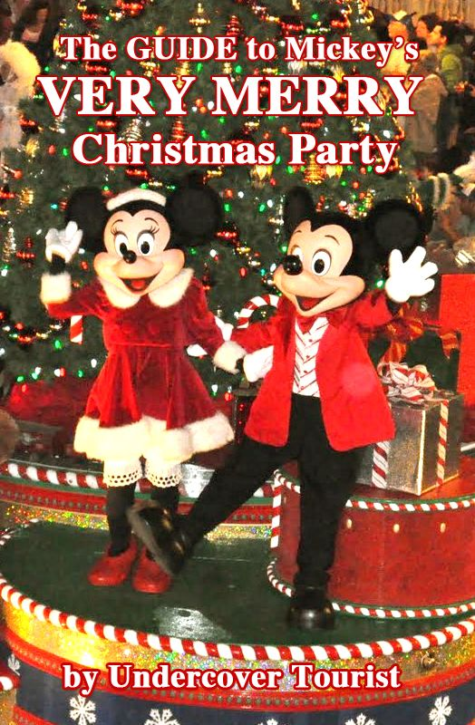 authorized seller of discount disney tickets disney hotels universal orlando seaworld ski vacations and more - Disney Very Merry Christmas Tickets