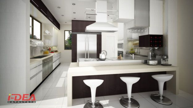 6 Steps For Organizing Kitchen Cabinets  Modular Kitchen Cabinets Mesmerizing Designs Of Kitchen Cabinets 2018
