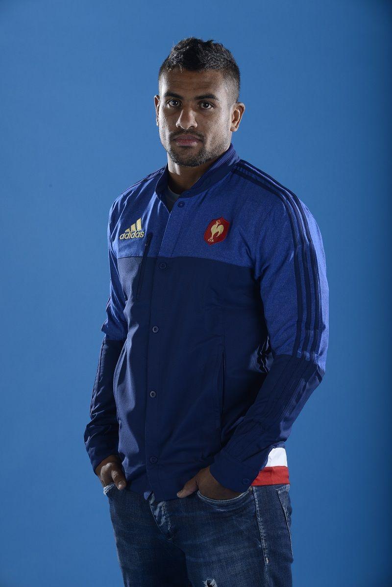 Adidas Sport FfrStyle RugbyEt Jackets Veste tdBsChQrx