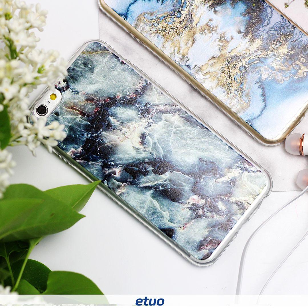 Piekne Marmurkowe Etui Na Telefon Zaprojektuj Wlasne Na Etuo Pl With Images Etui Na Telefon Telefon Zdjecie