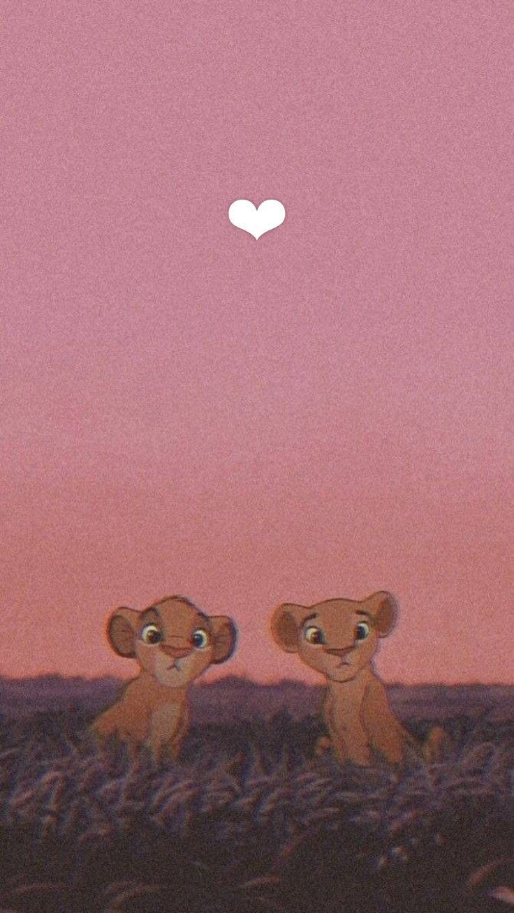 51 Cute iPhone Wallpapers HD Quality