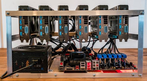 Conseguir bitcoins mining rig verona napoli betting on sports