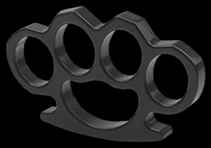 Brass Knuckles Brass Knuckles Stylish Rings Knuckle