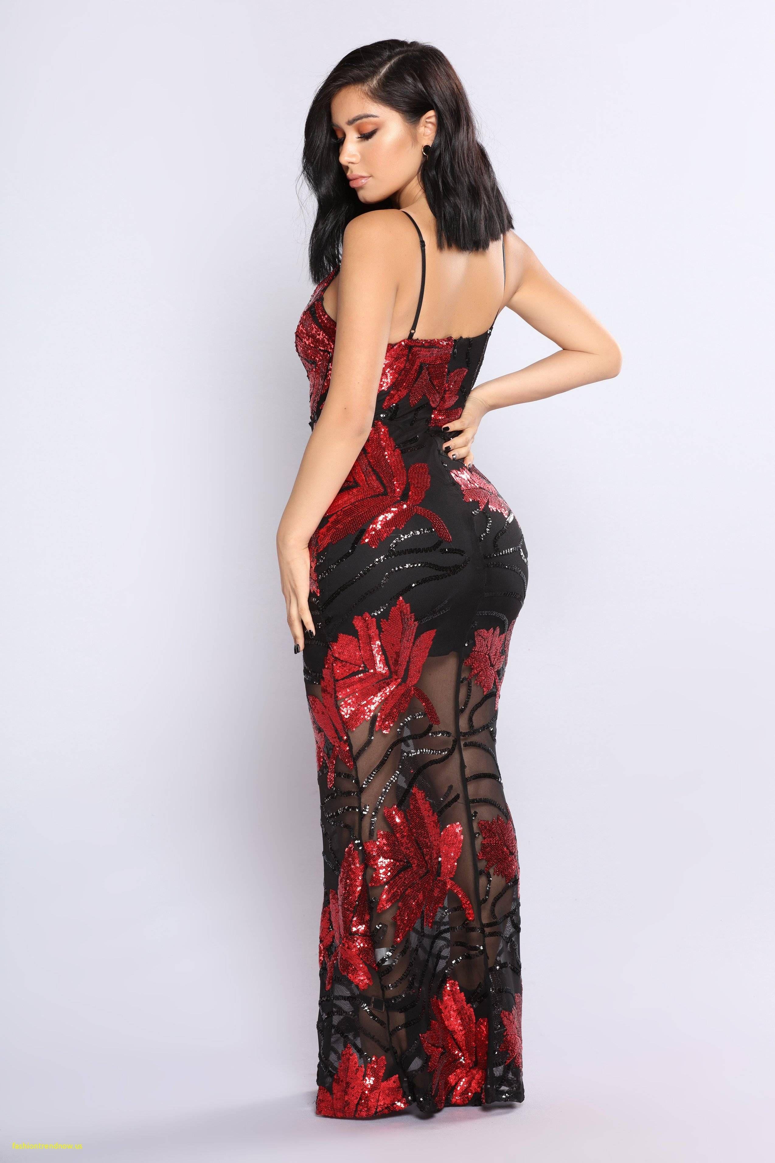 Chaney Sequin Midi Dress Black Mulheres Bonitas, Vestido De Festa, Roupas,  Vestido De 0bb80a1ea3d0