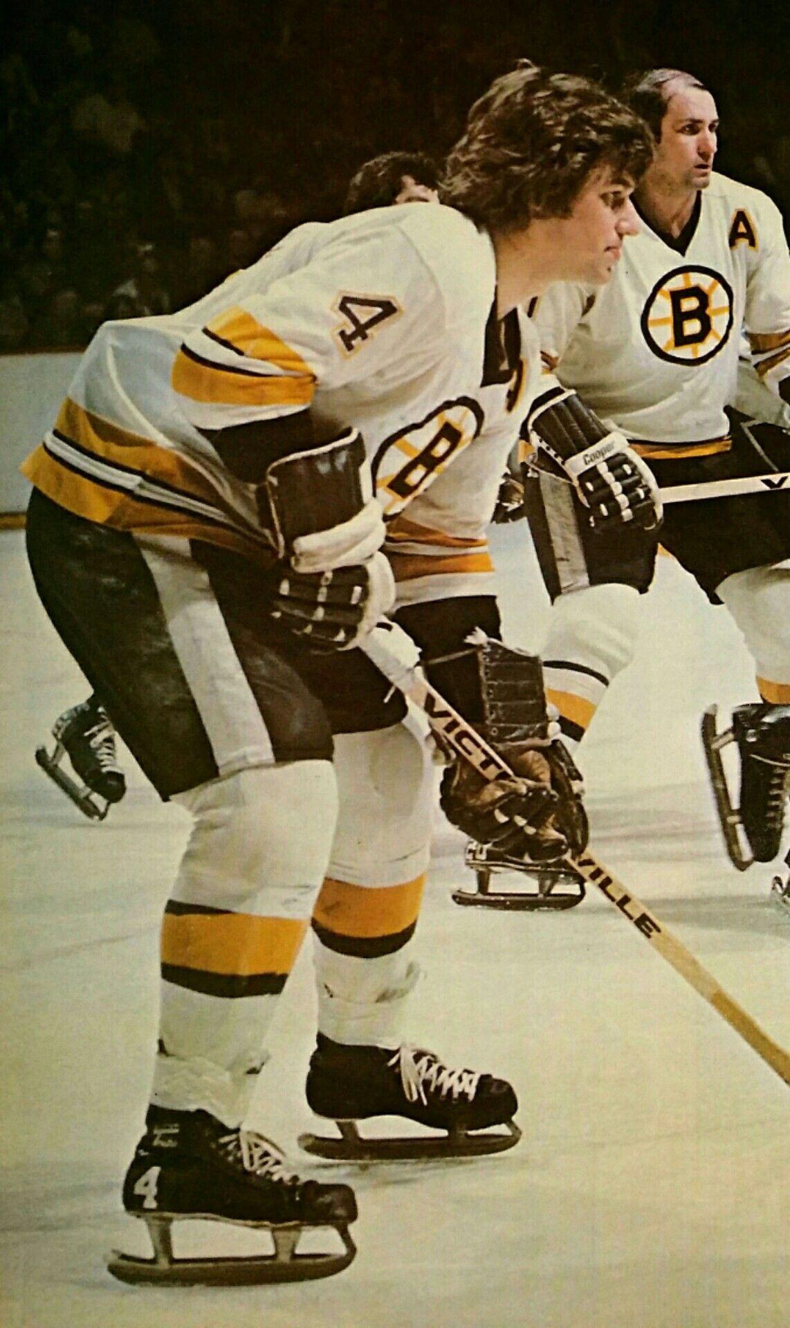 Bobby Orr Boston Bruins Nhl Hockey Bruins Hockey Boston Bruins Hockey Boston Hockey