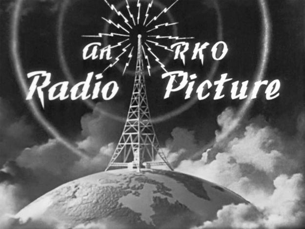 rko-logo-n1191.jpg (625×469) | Rko pictures, Rocky horror picture show,  Vintage movies