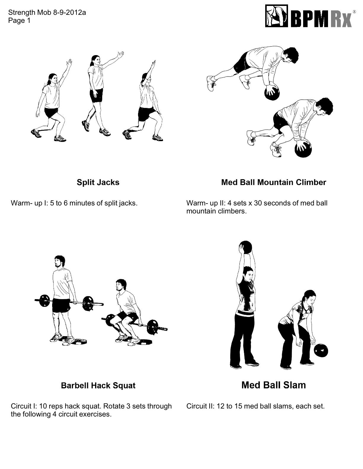 Exercise for physical therapy - Explore Physical Therapy Exercises And More
