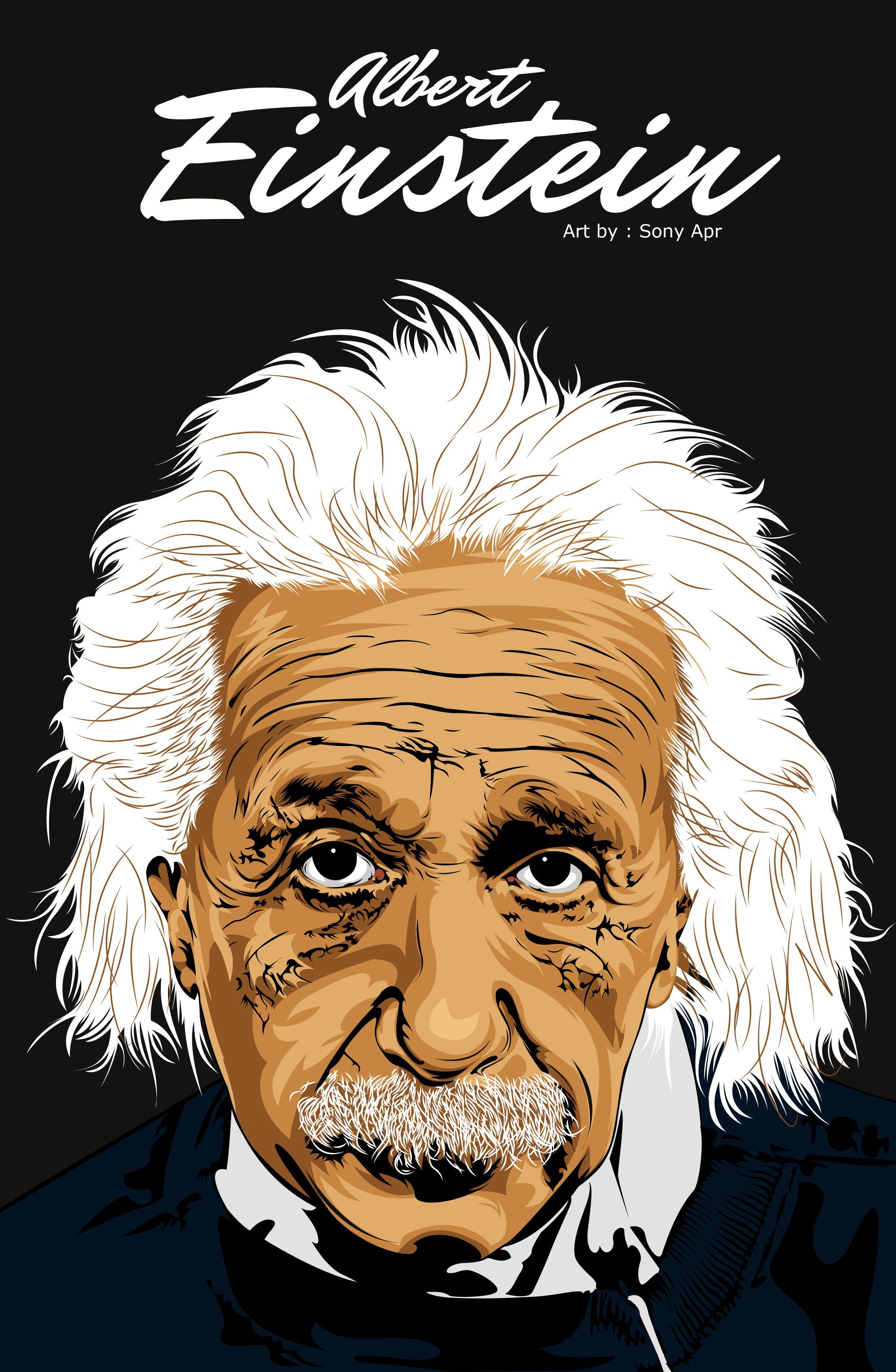 эйнштейн альберт постер законные партнёры