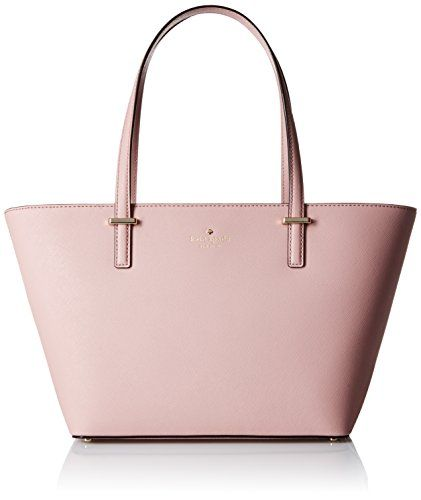 49c469e0122a Women s Shoulder Bags - kate spade new york Cedar Street Mini Harmony Pink  Bonnet   Want to know more