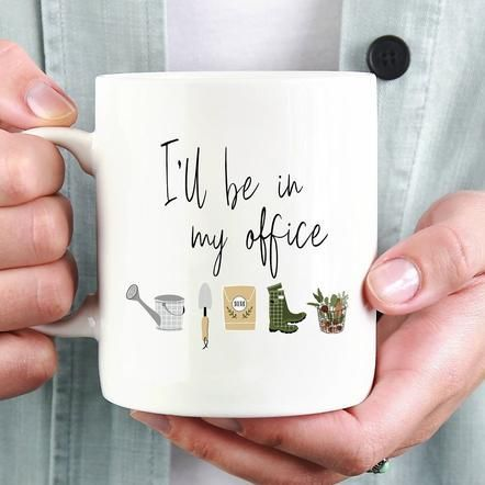 22 Best Retirement Gifts for Men and Women - Coworker Retirement Gifts