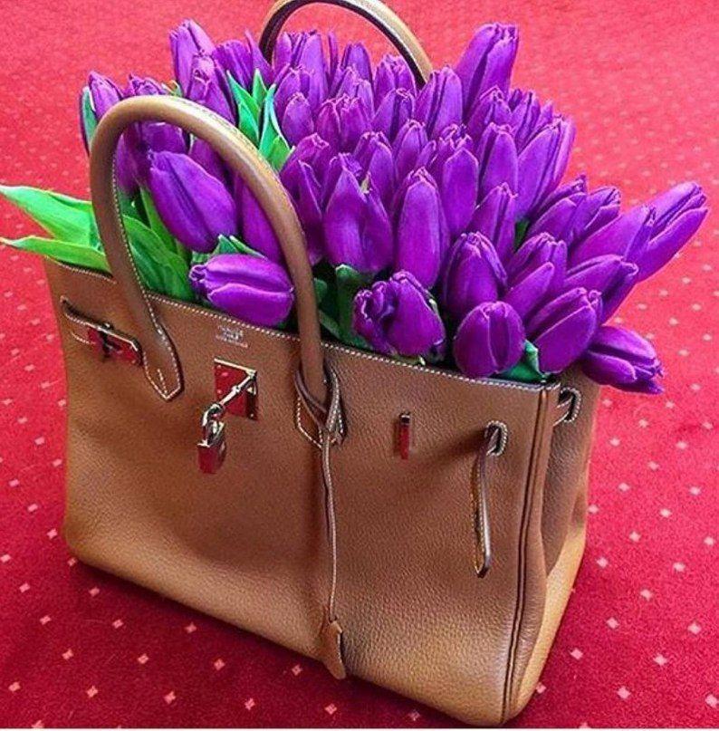 Stylebook Birkin Hermes Birkin Tote Bag