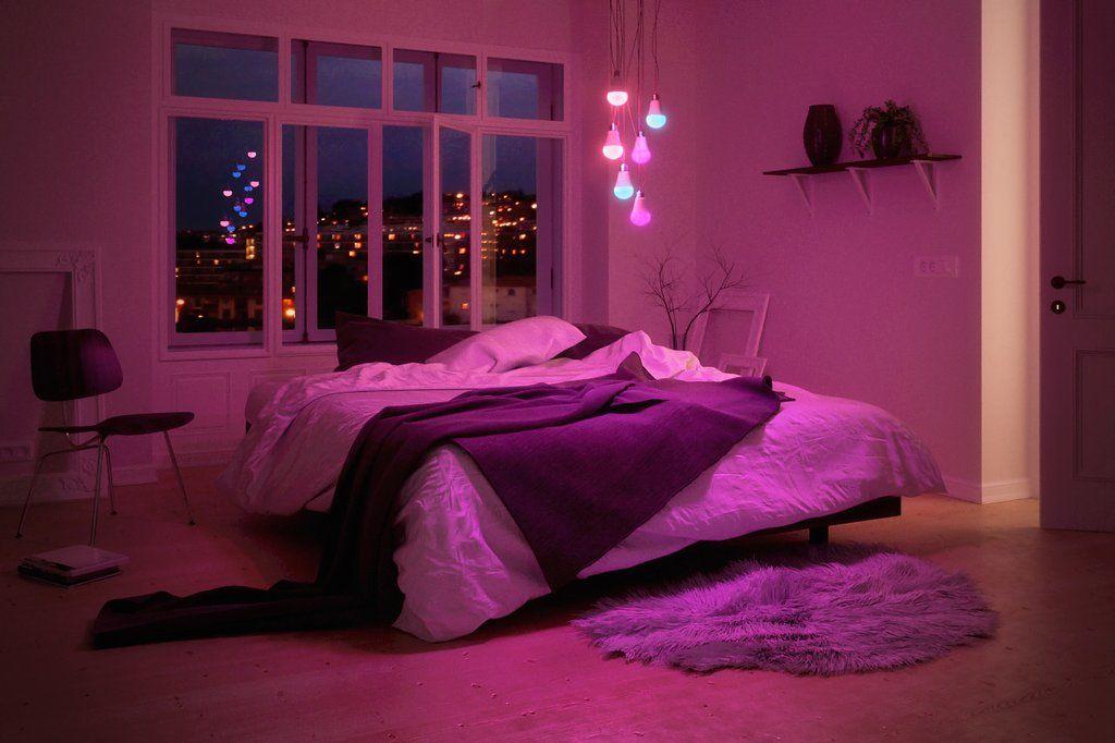 Image Result For Pink Light Bulb