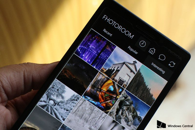 Pin by AIVAnet on AIVAnet   Hdr mode, Latest updates, Hdr